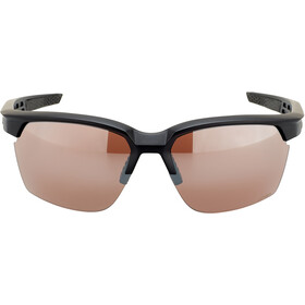100% Sportcoupe Hiper Multilayer Mirror Gafas, matte black